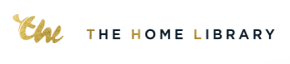 Logo The Home Library